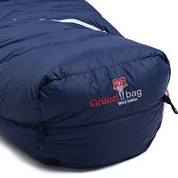 gruezi-bag-schlafsack-biopod-downwool-ic