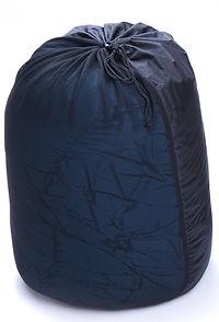 gruezi-bag-storagebag-3100.jpg