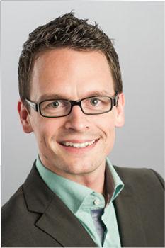 Steuerberater Bastian Kaspar Kolbemoor / Rosenhei