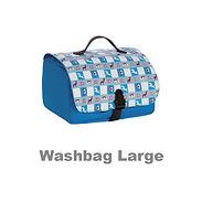 WashbagLarge.jpg