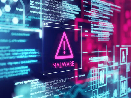 Navigating energy cybersecurity in (post-)pandemic times