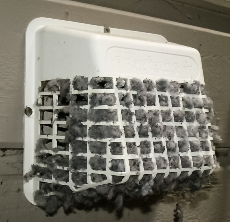Green_Valley_Pest_Control_Dryer_Vent_Cleaning-127817464099799
