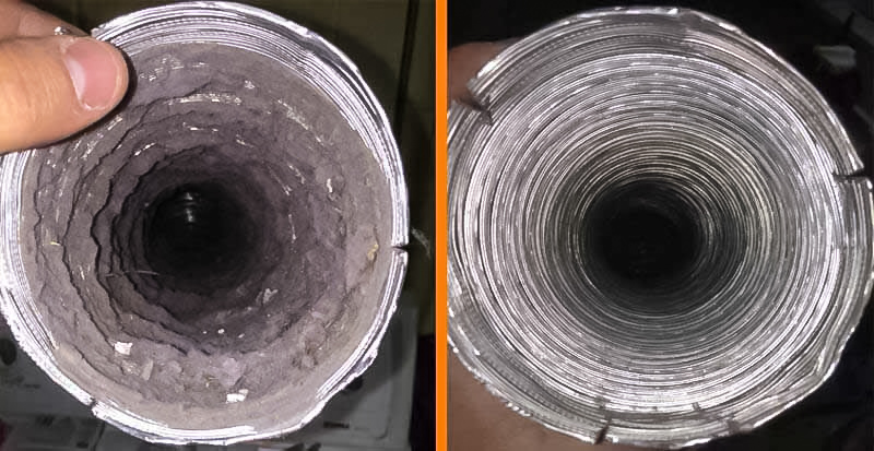 Green_Valley_Pest_Control_Dryer_Vent_Cleaning--7