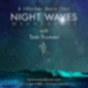 night_waves_side_flyer_1080x1080_WEB.jpg