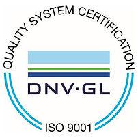 DNV-GL-500.jpg