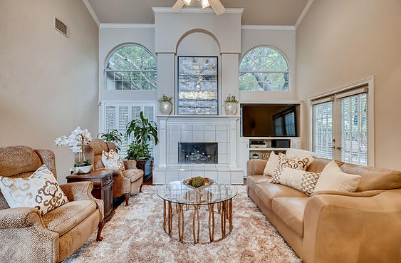 Dream Team Home Staging