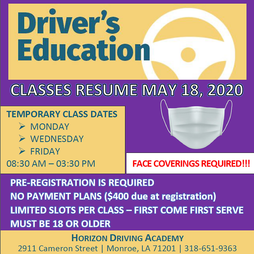 driving school covid flyer.PNG