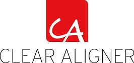 CA_CLEAR_ALIGNER_logo_vertical_cmyk_Offi