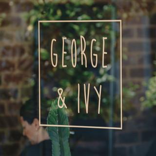 George & Ivy-126.jpg