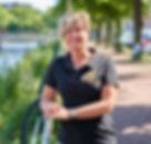 Åsa_Ahnfeldt-4.jpg