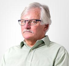 Lars-Åke.jpg