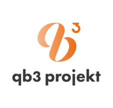 qb3-symbol-text-orange-large-300x300.png