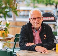 Ulf_Larsson-1.jpg