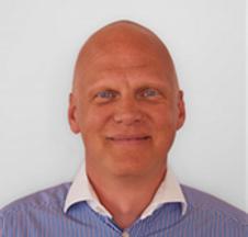 Mathias Nilsson.png