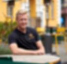 Fredric_Ståhl-9.jpg