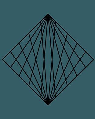 Sacred Geometry Vector6.jpg
