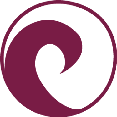 wave icon wine.png