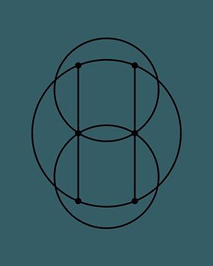 Sacred Geometry Vector13.jpg