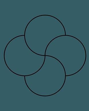 Sacred Geometry Vector11.jpg