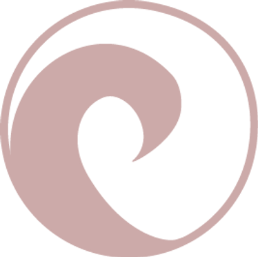 wave icon rose.png