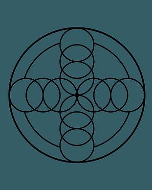 Sacred Geometry Vector1.jpg