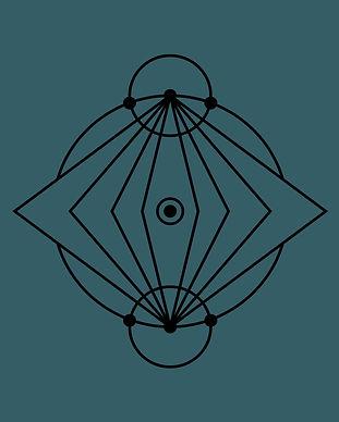 Sacred Geometry Vector2.jpg