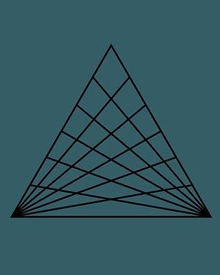 Sacred Geometry Vector19.jpg