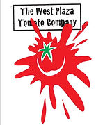 West Plaza Tomato Company_edited.jpg