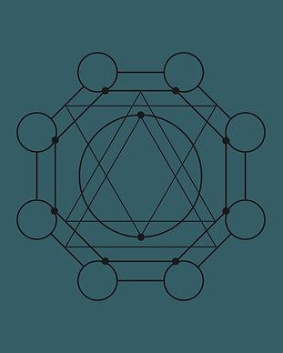 Sacred Geometry Vector4.jpg