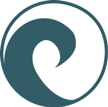 wave icon teal.png