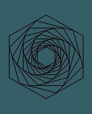 Sacred Geometry Vector5.jpg