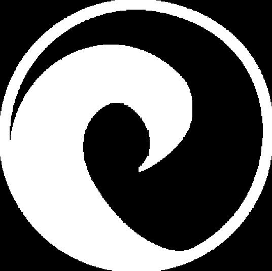 wave icon white white.png