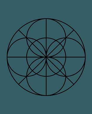 Sacred Geometry Vector8.jpg