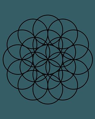 Sacred Geometry Vector.jpg