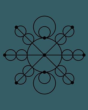 Sacred Geometry Vector20.jpg