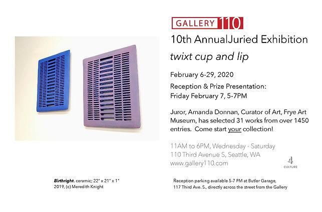 Knight, Meredith- Invitation Gallery110