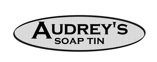 Audreys Soap Tin Logo.jpg