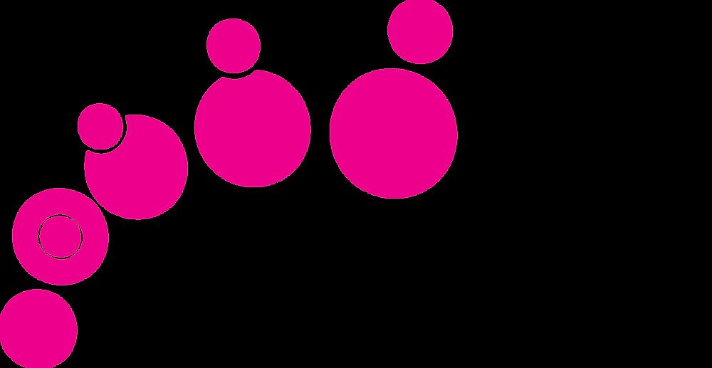 Logo PP semcurvas [Converted].png