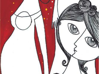 25 de novembro - Dia Internacional pela Eliminação da Violência contra as Mulheres