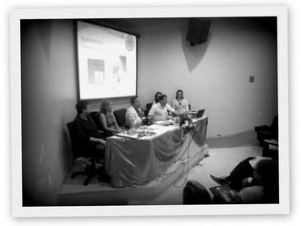 Cacoal-RO - Seminário sobre Humanização da Assistência ao Parto