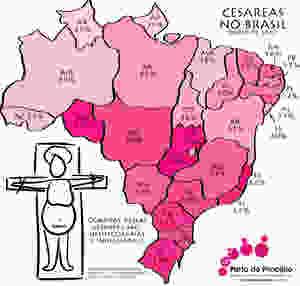 5mapa brasil cesa.jpg