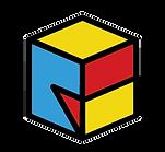 Gear Box 純logo.png