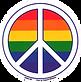NicePng_peace-symbol-png_778353.png