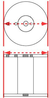 Quote-Diagram-Flange-Diameter.png