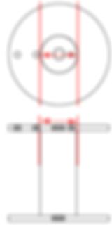 Quote-Diagram-Barrel-Diameter.png