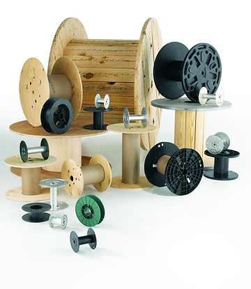 Reels Products