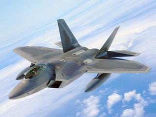 Military grade Technology - Basics