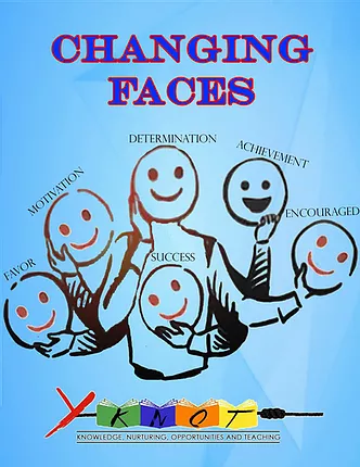 changing faces front cover.webp