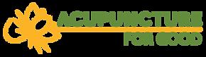 logo_afg_primary_col.png