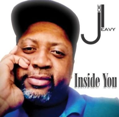 joe_leavy-inside_edited.jpg